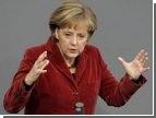 «Воздух». Канцлер ФРГ чуть не повторил судьбу президента Польши