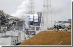 Ситуация в Японии обостряется. Уровень радиации зашкаливает