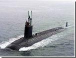 США сократили группировку ВМС у берегов Ливии