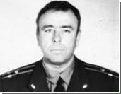 Дмитрий Корепанов: Отца услали еще дальше
