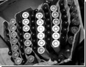 Руслан Пухов: В США закупали молоток по 500 долларов
