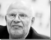 Михаил Федотов: Новый закон «О СМИ» изобилует недостатками
