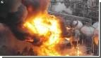 Японское землетрясение как приговор для вороватой и коррумпированной украинской власти
