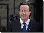 Великобритания примет участие в военной операции в Ливии