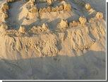 В Нью-Джерси легализовали песчаные замки
