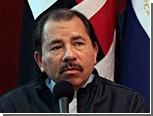 Дети Каддафи посоветовали ему бежать в Никарагуа