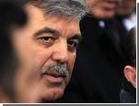 Турция заподозрила участников операции в Ливии в тайных замыслах