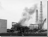 Уровень радиации на «Фукусиме» пошел вверх