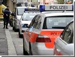 В здании швейцарской ассоциации ядерщиков взорвалась бомба