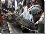 При взрыве на шахте в Пакистане погибли 24 человека