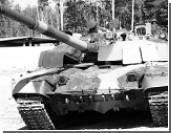 "Юрий Коваленко: ""Леопард"" раза в полтора дороже Т-90"