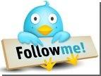 Любите попиариться в соцсетях? Twitter «слил» своих пользователей на первом же скачке