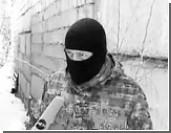 Алексей Филатов: В Кабардино-Балкарии перегибали палку