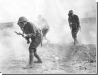 Война не окончена, пока жив хоть один солдат… Последний на планете ветеран Первой мировой отметил День рождения