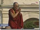 Далай-лама решил покинуть пост главы правительства Тибета в изгнании. Давно пора