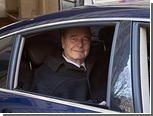 Во Франции начался суд над Жаком Шираком