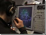 Французские ВВС нанесли удар по военной базе в глубине Ливии