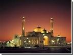 Предчувствие гражданской войны. В Бахрейне уже месяц не прекращаются манифестации, слезоточивый газ не помогает