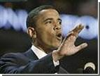Бесстрашный Обама прямым текстом пригрозил Каддафи войной