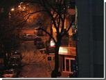 В Болгарии освободили часть заложников банковского грабителя