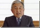 Император Японии выступил с обращением к своему многострадальному народу