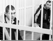 Минск предъявил новые обвинения россиянам
