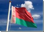 Строгий Лукашенко закрыл двери Беларуси перед носом ряда чиновников из Европы и США