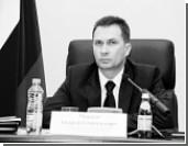 Глава СК Подмосковья может стать фигурантом уголовного дела