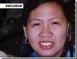 В Китае отказались помиловать осужденных на казнь филиппинцев