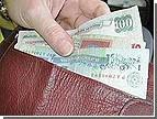Предпринимателям на заметку. «Короткие» вклады продолжают дешеветь, ставки по долгосрочным депозитам – чуток повысились