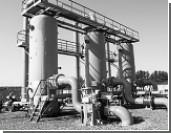 Газпром воспользуется атомной лихорадкой