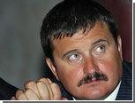 Совет директоров Банка Москвы выгнал представителя ВТБ из правления
