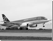 Fitch: Поставки SSJ-100 обострят конкуренцию на авиарынке