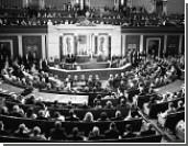 Конгресс США поставил Россию в очередь после Панамы