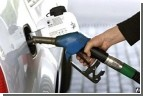 Цены на бензин будут расти. Стабильно