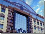 ВТБ нашел нарушения в увольнении своего зампреда из Банка Москвы