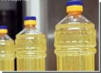 В магазинах уже появилось подсолнечное масло по 13 грн. Что дальше?