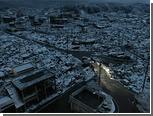 Затраты на восстановление Японии от землетрясения оценили в 150 миллиардов долларов