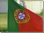 Дефицит бюджета Португалии превысил прогноз правительства