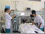 Два миллиона рублей должна заплатить частная клиника в Перми за гибель пациентки