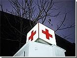 Эпидемиологи Приднестровья отмечают снижение уровня заболеваемости вирусными инфекциями