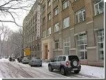 Во Владикавказе задержаны предполагаемые пособники грабителей банка