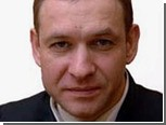 "В убийстве судьи Чувашова заподозрили друга фигуранта ""дела Маркелова"""