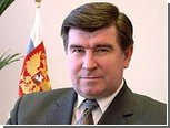 Бывший префект Южного округа Москвы предстал перед судом