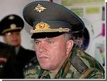 Главный воспитатель российской армии получил семь лет за взятку
