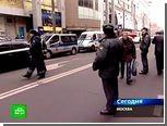 Убийцы похитили из ломбарда ценности на 3 миллиона рублей