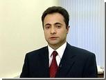 Госдума разрешила арестовать депутата Егиазаряна