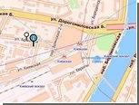 В московском ломбарде убили трех человек