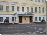 В Приморье суворовцы обокрали товарищей и пытались задушить таксиста