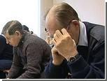 Поставщика контрафактных деталей для МиГов приговорили во второй раз